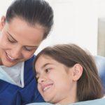Siringa senza ago per vincere la paura del dentista